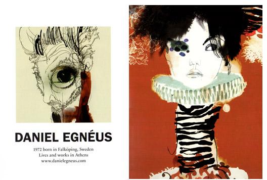 Egneus
