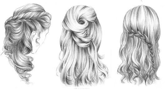 coiffures1