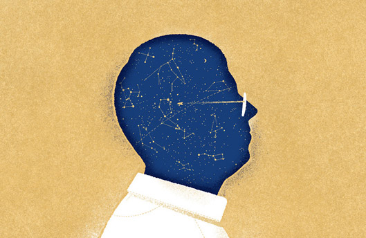 sky-and-telescope-stars-illustration