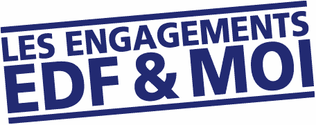engagements edf