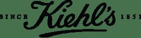 Logo de la marque Kiehl's fondée en 1851.