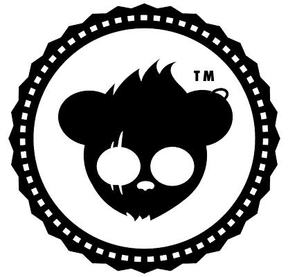 logo studio drasik