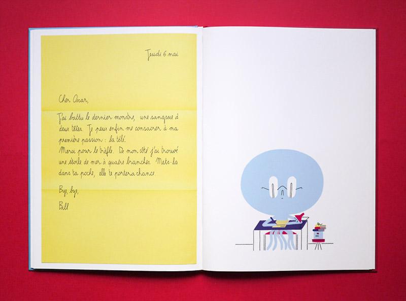 livre d'alexandra pichard aux éditions gallimard jeunesse giboulées