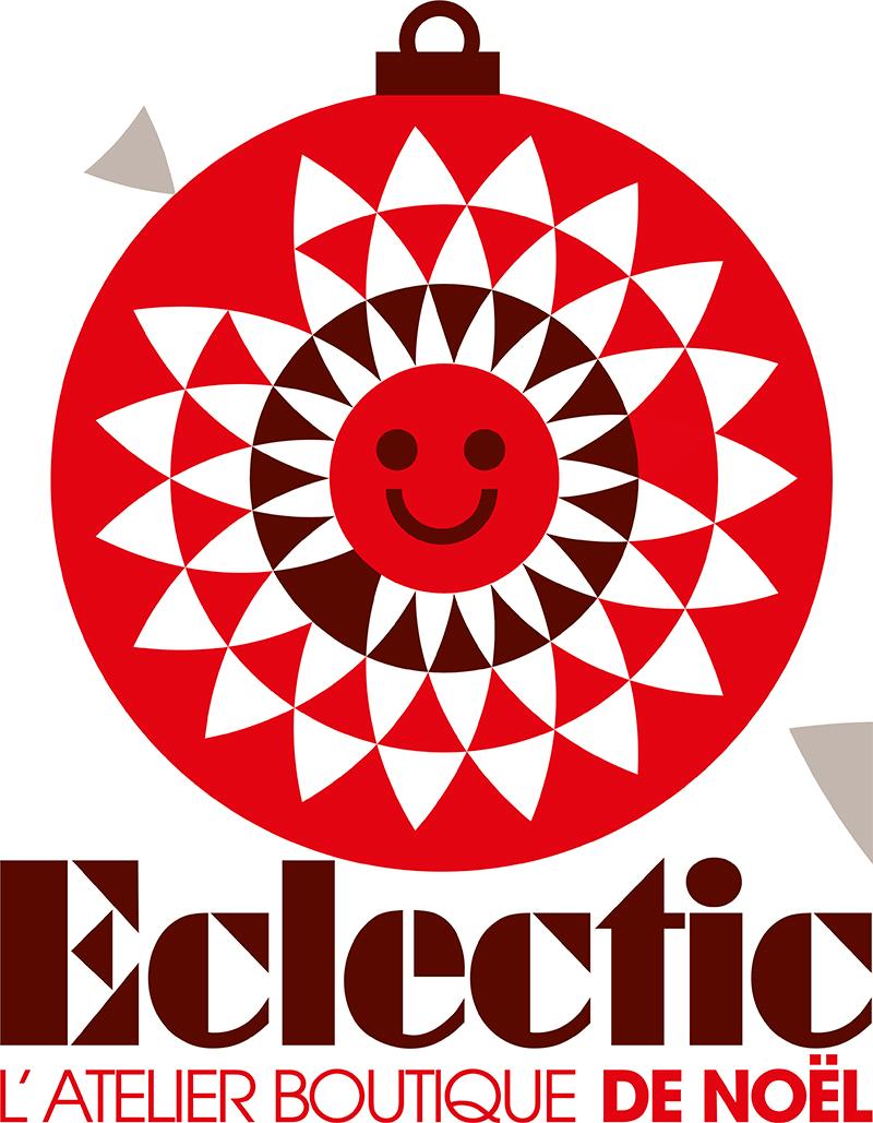 eclectic, 'atelier boutique de noël