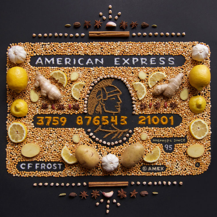 Becca_Clason_agent002_American_2Express_Social_Card_Art_Series_Gold_Card