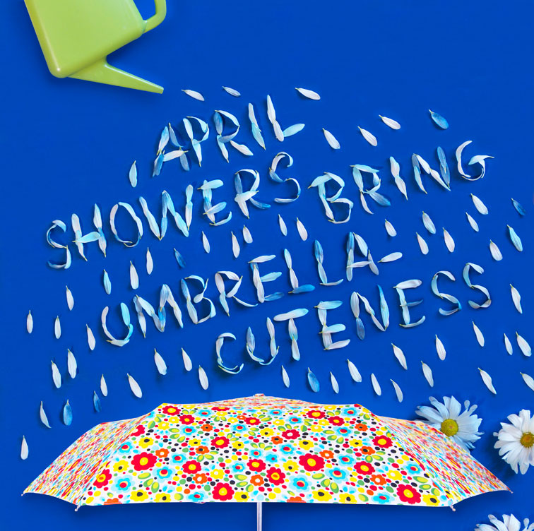 Becca_Clason_Target_Social_April_Showers